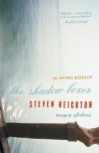 The Shadow Boxer PDF