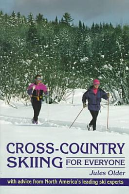 Cross Country Skiing for Everyone PDF