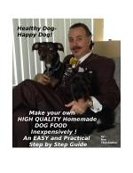 Healthy Dog - Happy Dog!