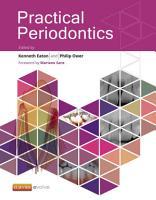 Practical Periodontics PDF