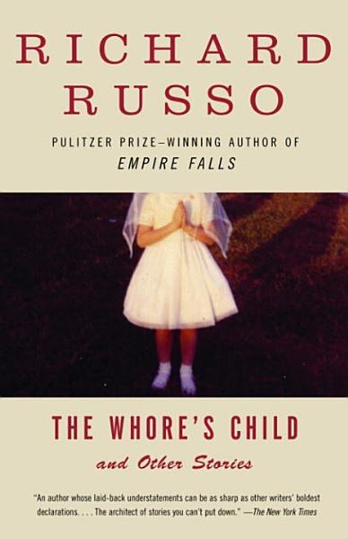 Download The Whore s Child Book