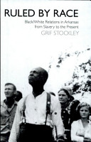 Ruled by Race PDF