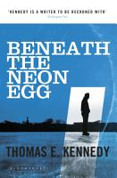 Beneath the Neon Egg PDF