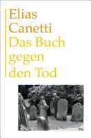 Das Buch gegen den Tod PDF