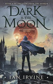 Dark is the Moon PDF
