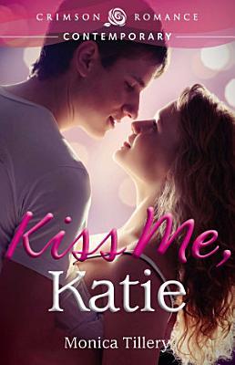 Kiss Me  Katie