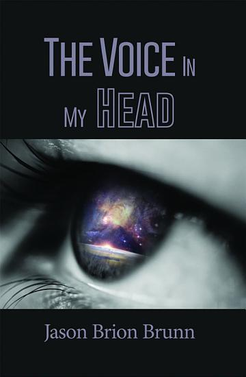 The Voice in My Head PDF