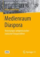 Medienraum Diaspora PDF
