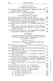 Grundzüge der geschichte: t. Die neuzit, 2.aufl., Reisland, 1890