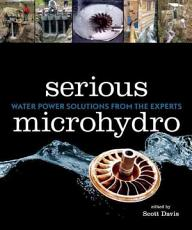 Serious Microhydro PDF