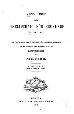 Zeitschrift PDF