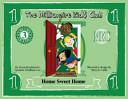 Money Savvy Kids Club: Home Sweet Home