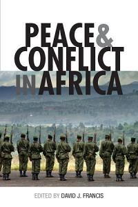 Peace and Conflict in Africa PDF