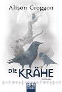 Die Kr  he PDF