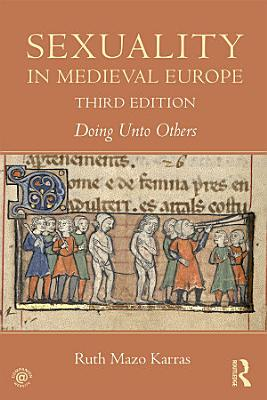 Sexuality in Medieval Europe