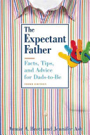 The Expectant Father PDF