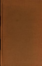 The Texas Reports: Cases Adjudged in the Supreme Court, Volume 21