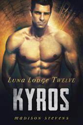 Kyros: Luna Lodge #12