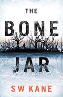 Download The Bone Jar Book