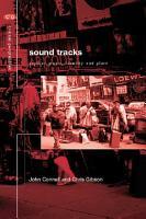 Sound Tracks PDF