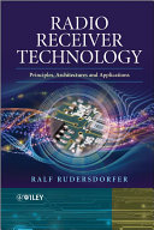 Radio Receiver Technology PDF