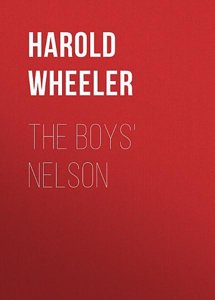 The Boys Nelson
