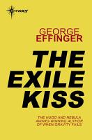The Exile Kiss PDF