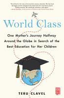 World Class PDF