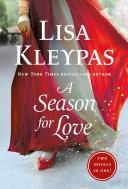 A Season for Love