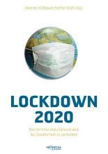 Lockdown 2020 PDF