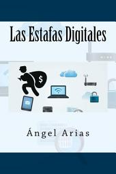 Las Estafas Digitales