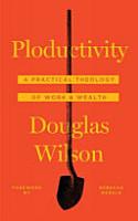 Ploductivity PDF