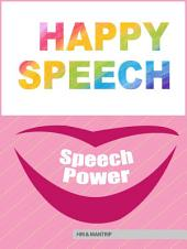 Happy Speech