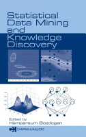 Statistical Data Mining and Knowledge Discovery PDF