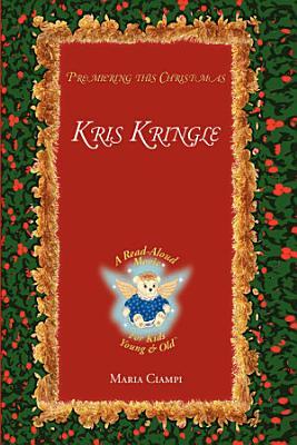 Kris Kringle PDF