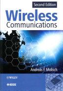 Wireless Communications PDF