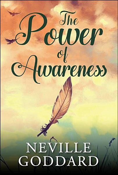 Download The Power of Awareness Book