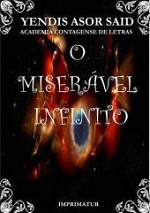 O MiserÁvel Infinito