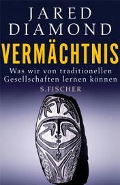 Verm  chtnis PDF