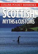 Scottish Myths and Customs