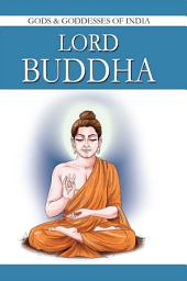 Lord Buddha: Gods & Goddesses in India