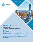 MM 13 PDF