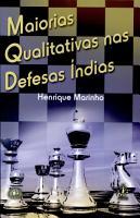 Maiorias Qualitativas Nas Defesas Indias PDF