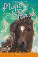 Pony Camp  8 PDF