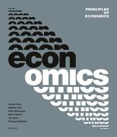 Principles of Economics PDF PDF