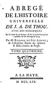 1567-1574