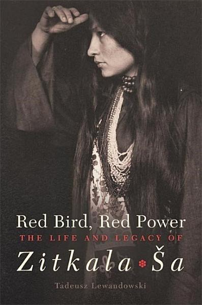 Download Red Bird  Red Power Book