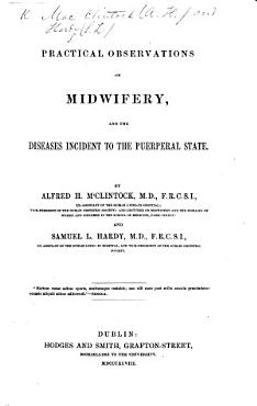 Practical Observations on Midwifery PDF