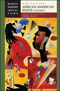 African American Poets PDF