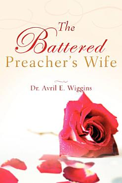 The Battered Preacher s Wife PDF